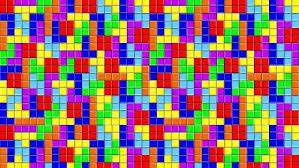 Joie, Succes et le Syndrome Tetris