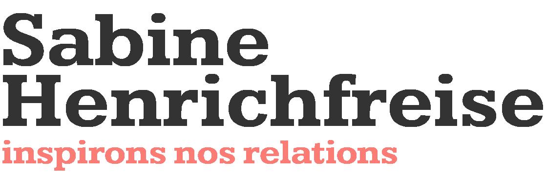 Sabine Henrichfreise